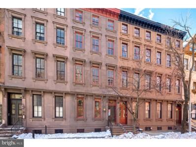 1524 Pine Street UNIT 2, Philadelphia, PA 19102 - MLS#: 1004471541