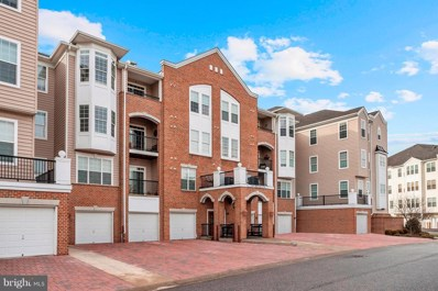 7315 Brookview Road UNIT 203, Elkridge, MD 21075 - MLS#: 1004471557