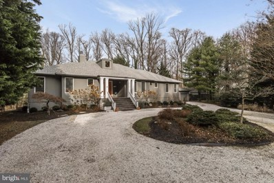 1619 N Winchester Road, Annapolis, MD 21409 - MLS#: 1004471697