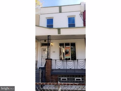 170 E Mayland Street, Philadelphia, PA 19144 - MLS#: 1004471749