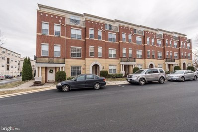 42643 Highgate Terrace, Ashburn, VA 20148 - MLS#: 1004471869
