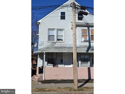 117 Jefferson Avenue, Downingtown, PA 19335 - MLS#: 1004471987