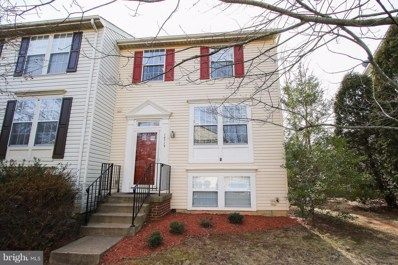 14713 Winterfield Court, Centreville, VA 20120 - MLS#: 1004472009