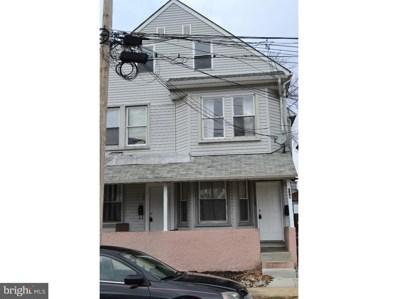 119 Jefferson Avenue, Downingtown, PA 19335 - MLS#: 1004472069