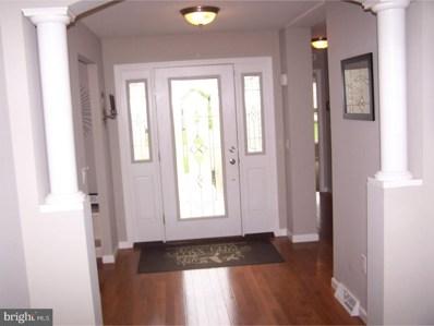 Wren Drive, Bechtelsville, PA 19505 - MLS#: 1004472373