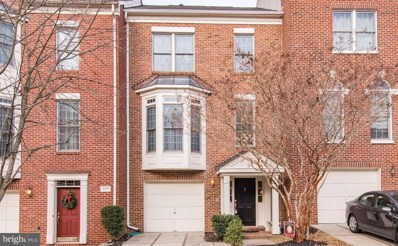 4036 Werthers Court, Fairfax, VA 22030 - MLS#: 1004472409