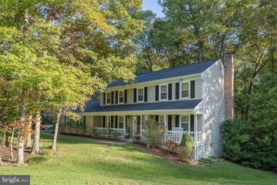 12545 Cavalier Drive, Woodbridge, VA 22192 - MLS#: 1004472463