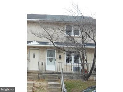935 Madison Street, Coatesville, PA 19320 - MLS#: 1004472509