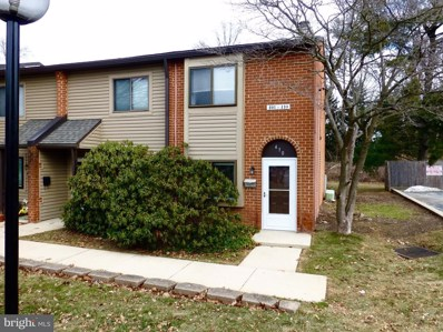 410 Valley Drive, West Chester, PA 19382 - MLS#: 1004472789