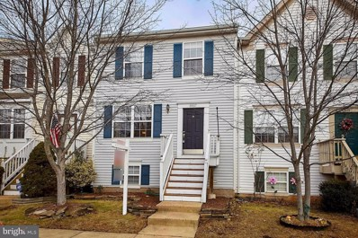 6937 Village Stream Place, Gainesville, VA 20155 - MLS#: 1004472799
