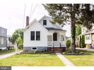 312 S Devon Avenue, Wayne, PA 19087 - MLS#: 1004472821