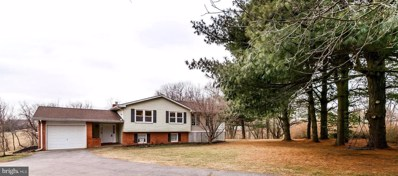 5 Mamopa Court, Reisterstown, MD 21136 - MLS#: 1004473207