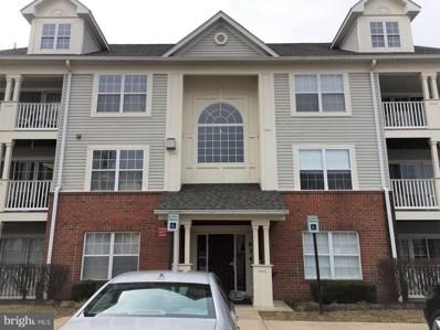 6341 Springwater Terrace UNIT 9203, Frederick, MD 21701 - MLS#: 1004473535