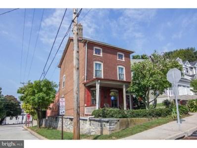 101 Josephine Avenue, West Conshohocken, PA 19428 - MLS#: 1004473667