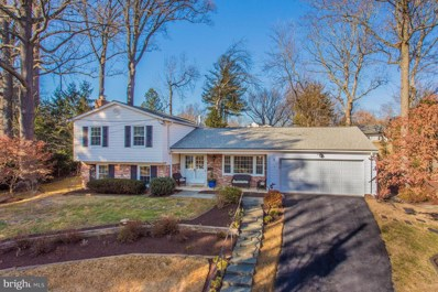 6 Victory Court, Potomac, MD 20854 - MLS#: 1004473841