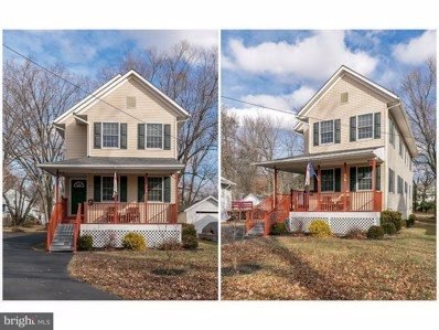 235 S Church Street, Moorestown, NJ 08057 - MLS#: 1004473887