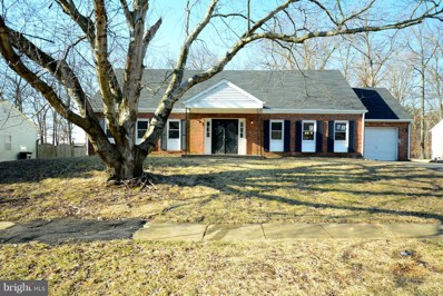11311 Mary Catherine Drive, Clinton, MD 20735 - MLS#: 1004473969
