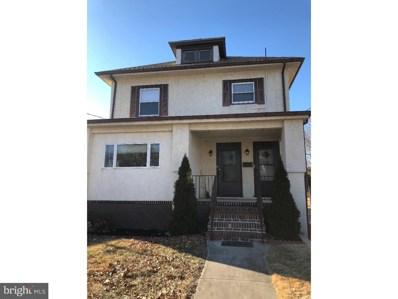 18 Ewan Terrace, Vineland, NJ 08360 - MLS#: 1004474025