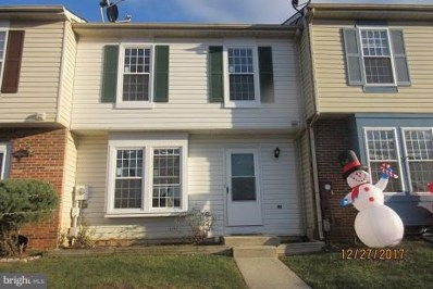 4969 Pintail Court, Frederick, MD 21703 - MLS#: 1004474069