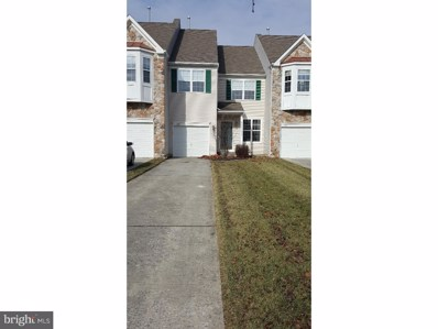 170 Pennsbury Lane, Deptford, NJ 08096 - MLS#: 1004474097