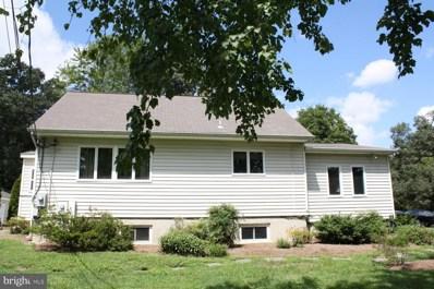 254 Severn Road, Millersville, MD 21108 - MLS#: 1004474145