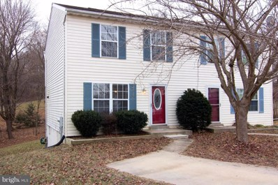 7594 Braemar Court, Sykesville, MD 21784 - MLS#: 1004474157
