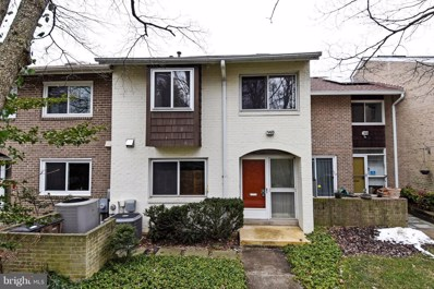 148 New Mark Esplanade, Rockville, MD 20850 - MLS#: 1004474165