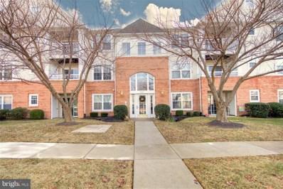 1307 Sheridan Place UNIT 83, Bel Air, MD 21015 - MLS#: 1004474171