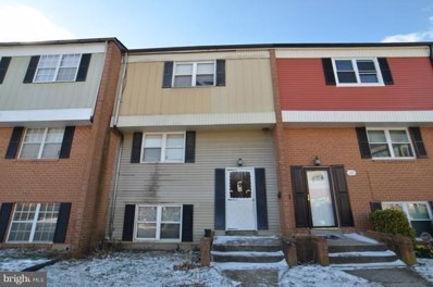 21 Middleview Court, Baltimore, MD 21244 - MLS#: 1004477951
