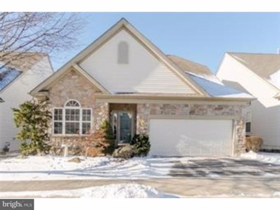 6510 Charles Court, Macungie, PA 18062 - MLS#: 1004477957