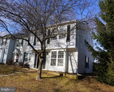 1 Teaneck Court, North Potomac, MD 20878 - MLS#: 1004477975