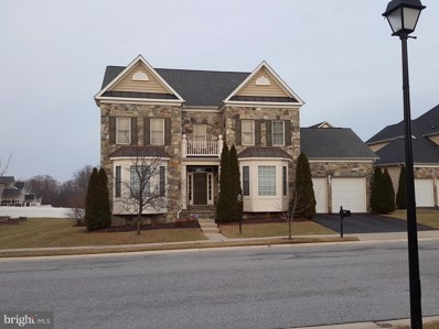 5319 Kenzie Audrey Court, Perry Hall, MD 21128 - MLS#: 1004478019