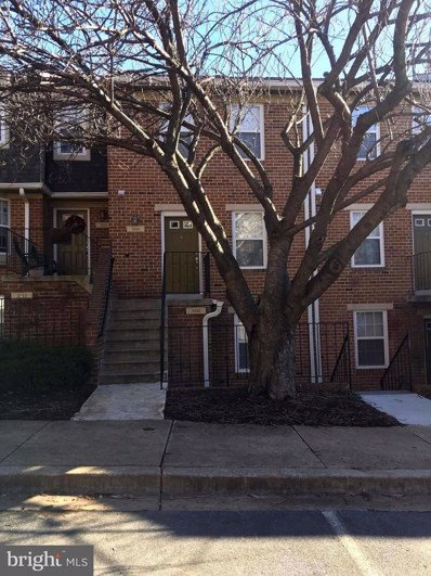 3818 Chesterwood Drive, Silver Spring, MD 20906 - MLS#: 1004478045
