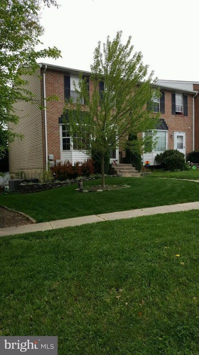29 Perryoak Place, Baltimore, MD 21236 - MLS#: 1004478089