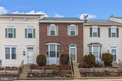 2427 Lakeside Drive, Frederick, MD 21702 - MLS#: 1004478427