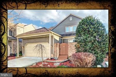 3121 Jerman Lane, Oakton, VA 22124 - MLS#: 1004478567
