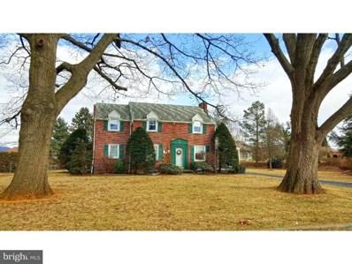 3235 Harrison Avenue, Reading, PA 19605 - MLS#: 1004478603