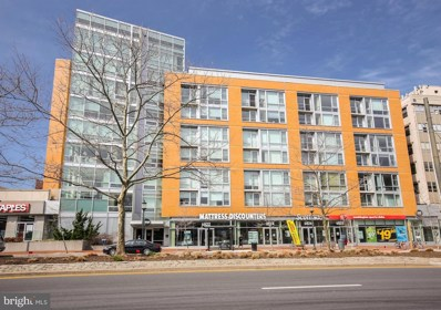6820 Wisconsin Avenue UNIT 3011, Bethesda, MD 20815 - #: 1004478703