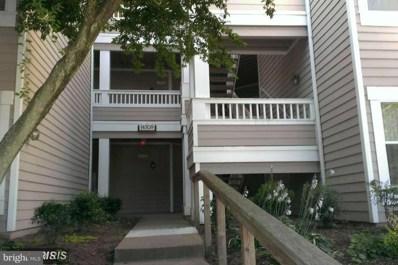 14309 Climbing Rose Way UNIT 302, Centreville, VA 20121 - MLS#: 1004478783