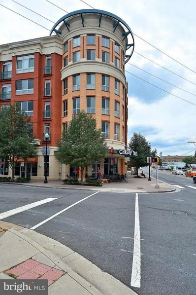2200 Westmoreland Street UNIT 321, Arlington, VA 22213 - MLS#: 1004478817