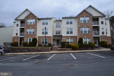4904 Marchwood Court UNIT 1B, Perry Hall, MD 21128 - MLS#: 1004478821