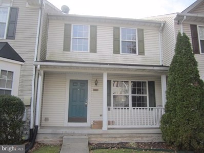 11 Arrowood Court, Rosedale, MD 21237 - MLS#: 1004478837