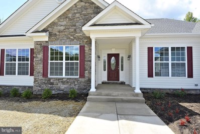 7400 Spice Tree Place, Hughesville, MD 20637 - MLS#: 1004479113