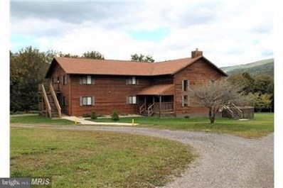15 Hickory Flats Meadow, Dryfork, WV 26263 - #: 1004479117
