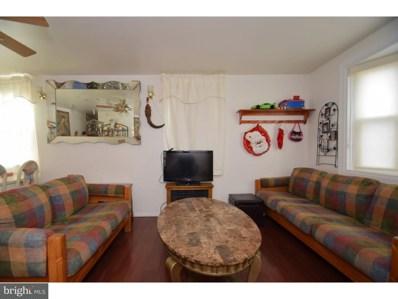 18 Wayne Avenue, Norristown, PA 19403 - MLS#: 1004479179