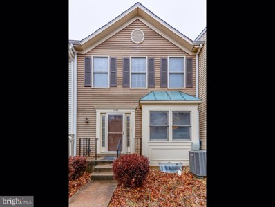 12167 Salemtown Drive, Woodbridge, VA 22192 - MLS#: 1004479201