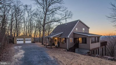 703 Kildare Drive, Front Royal, VA 22630 - MLS#: 1004479233