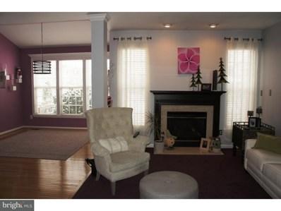 2550 Peachtree Drive, Perkasie, PA 18944 - MLS#: 1004479253
