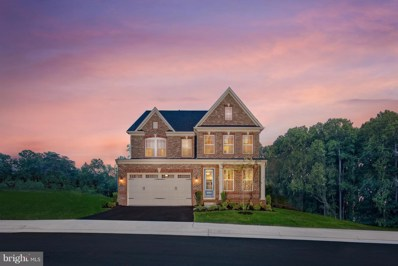 19219 Abbey Manor Drive, Brookeville, MD 20833 - MLS#: 1004479379