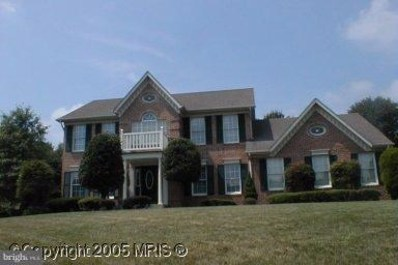 2427 Pimpernel Drive, Waldorf, MD 20603 - MLS#: 1004479381